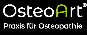 OsteoArt Praxis für Osteopathie Michendorf